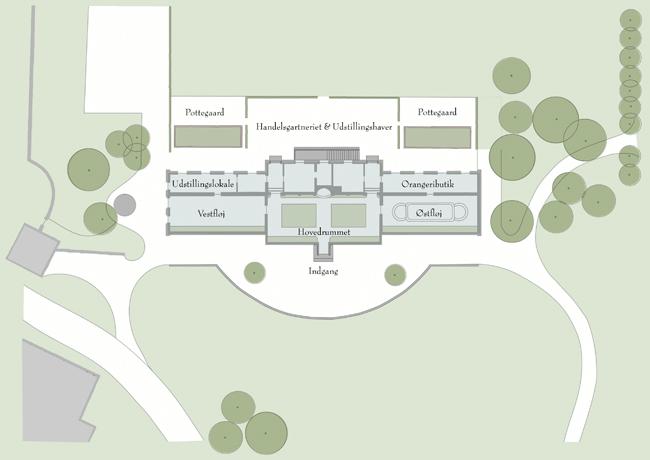 paradehuset.plan